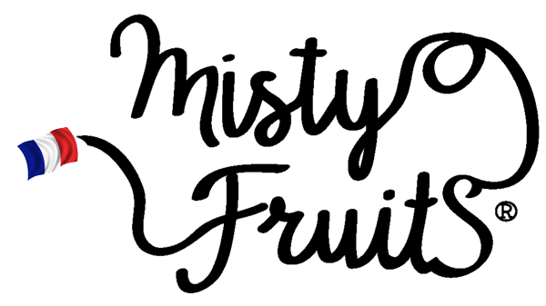 Misty Fruits